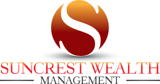 Suncrest Wealth Management LLP
